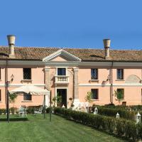Agriturismo Villa Anconetta