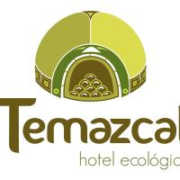 Hotel Ecológico Temazcal