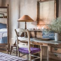 Apartment Odevaere
