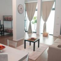 Red Line Apartments Milano