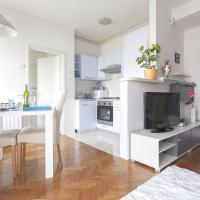 Apartments Veni Vidi 1