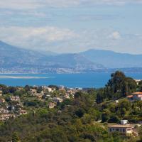 Villa Le Port d'attache