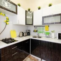Apartment Nevsky 73