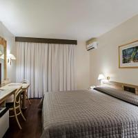 Trevi Hotel e Business