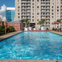 WeStay Apartments-Westpoint