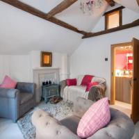 Milliners Cottage