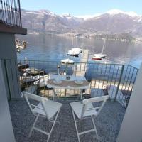 Luxury Bellagio