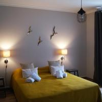 O Forte Guest House