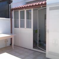 Dimora Maiellaro - Casa Porta Picc