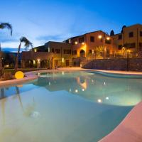 Il Nido Resort RTA