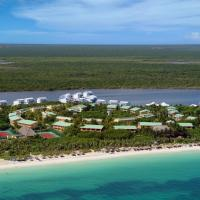 Melia Cayo Coco - Adults Only