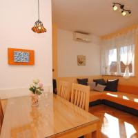 Apartment Marita