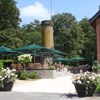 Hotel Elfbuchen, Hotel in Kassel
