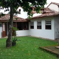 Casa Centro Historico