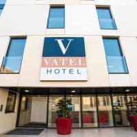 Hotel Vatel