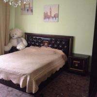 Guest house Alina