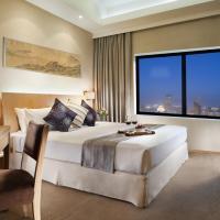 Ruiwan New Century Hotel Tianjin </h2 <div class=sr-card__item sr-card__item--badges <div class= sr-card__badge sr-card__badge--class u-margin:0  data-ga-track=click data-ga-category=SR Card Click data-ga-action=Hotel rating data-ga-label=book_window:  day(s)  <div class=china_stars_categories <i class= bk-icon-wrapper zhcn-ratings  title= <svg aria-hidden=true class=bk-icon -sprite-ratings_circles_5 focusable=false height=10 width=58<use xlink:href=#icon-sprite-ratings_circles_5</use</svg</i </div </div   <div style=padding: 2px 0  <div class=bui-review-score c-score bui-review-score--smaller <div class=bui-review-score__badge aria-label=Scored 7.9  7.9 </div <div class=bui-review-score__content <div class=bui-review-score__title Good </div </div </div   </div </div <div class=sr-card__item   data-ga-track=click data-ga-category=SR Card Click data-ga-action=Hotel location data-ga-label=book_window:  day(s)  <svg alt=Property location  class=bk-icon -iconset-geo_pin sr_svg__card_icon height=12 width=12<use xlink:href=#icon-iconset-geo_pin</use</svg <div class= sr-card__item__content   Tanggu, Binhai • <span 350 yards </span  from centre </div </div </div </div </a </li <div data-et-view=cJaQWPWNEQEDSVWe:1</div <li id=hotel_789361 data-is-in-favourites=0 data-hotel-id='789361' class=sr-card sr-card--arrow bui-card bui-u-bleed@small js-sr-card m_sr_info_icons card-halved card-halved--active   <a href=/hotel/cn/holiday-inn-binhai-tianjin.en-gb.html target=_blank class=sr-card__row bui-card__content data-et-click=customGoal: aria-label=  Holiday Inn Binhai Tianjin,  Scored 7.7 ,      <div class=sr-card__image js-sr_simple_card_hotel_image has-debolded-deal js-lazy-image sr-card__image--lazy data-src=https://q-cf.bstatic.com/xdata/images/hotel/square200/158845276.jpg?k=fc01af73fc14b2cdd49ef9923f8bb4458200db6c691459e1e1edf53871f81c76&o=&s=1,https://r-cf.bstatic.com/xdata/images/hotel/max1024x768/158845276.jpg?k=e2f3ea887602a8f6ea095ba97b9554c568e05fc149022c192cae56e466447