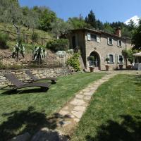 Villa Valerie