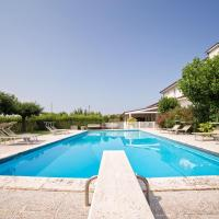 Hotel Country House La Radice