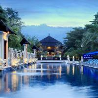 Centara Seaview Resort Khao Lak