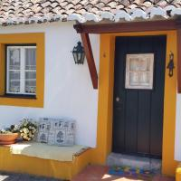 Casa Castanhos