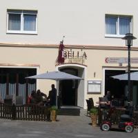 Hotel Amadis