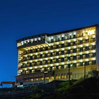 Hotel Lecadin