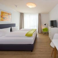Country Inn Hotel Phöben