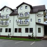 Amso Residence
