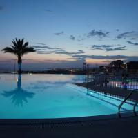 Sunset Beach Vip 1 Residences