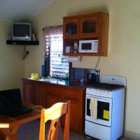 Palma´s Guesthouse