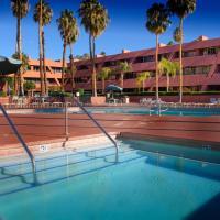 Marquis Villas Resort By Diamond Resorts
