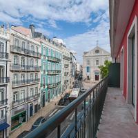 Chiado Mercy Apartments | Lisbon Best Apartments