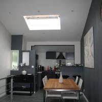 Maison Style Loft