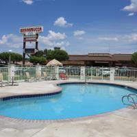 Winnemucca Inn & Casino