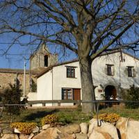 Booking.com: Hoteles en Vallgorguina. ¡Reserva tu hotel ahora!