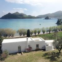 Grikos House