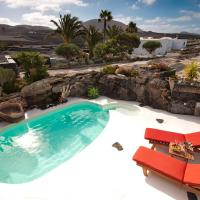 Ecofinca La Buganvilla - Adults Only