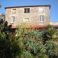 Gigia's House