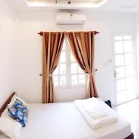 Vien Dong 2 Motel