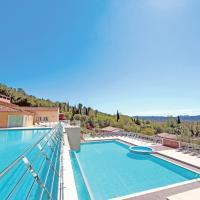 Vacancéole – Le Domaine de Camiole