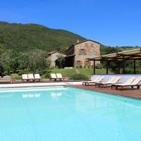Agriturismo Boschi Di Monte Calvi </h2 </a <div class=sr-card__item sr-card__item--badges <div style=padding: 2px 0  <div class=bui-review-score c-score bui-review-score--smaller <div class=bui-review-score__badge aria-label=ได้ 9.2 คะแนน 9.2 </div <div class=bui-review-score__content <div class=bui-review-score__title ดีเลิศ </div </div </div   </div </div <div class=sr-card__item   data-ga-track=click data-ga-category=SR Card Click data-ga-action=Hotel location data-ga-label=book_window:  day(s)  <svg aria-hidden=true class=bk-icon -iconset-geo_pin sr_svg__card_icon focusable=false height=12 role=presentation width=12<use xlink:href=#icon-iconset-geo_pin</use</svg <div class= sr-card__item__content   ชูเวเรโต • <span 3.4 กม. </span  จากใจกลาง </div </div </div </div </div </li <div data-et-view=cJaQWPWNEQEDSVWe:1</div <li id=hotel_13033 data-is-in-favourites=0 data-hotel-id='13033' class=sr-card sr-card--arrow bui-card bui-u-bleed@small js-sr-card m_sr_info_icons card-halved card-halved--active   <div data-href=/hotel/it/le-corti-di-montepitti.th.html onclick=window.open(this.getAttribute('data-href')); target=_blank class=sr-card__row bui-card__content data-et-click=  <div class=sr-card__image js-sr_simple_card_hotel_image has-debolded-deal js-lazy-image sr-card__image--lazy data-src=https://r-cf.bstatic.com/xdata/images/hotel/square200/147415055.jpg?k=486bd1d8f3fc628873dc7a31167189a4fc2119f66da459ac9ff625d7a5070fb5&o=&s=1,https://r-cf.bstatic.com/xdata/images/hotel/max1024x768/147415055.jpg?k=2caa8015636336c111fa78884264ca3c9cb34f20a215bdf45657d90ba0740181&o=&s=1  <div class=sr-card__image-inner css-loading-hidden </div <noscript <div class=sr-card__image--nojs style=background-image: url('https://r-cf.bstatic.com/xdata/images/hotel/square200/147415055.jpg?k=486bd1d8f3fc628873dc7a31167189a4fc2119f66da459ac9ff625d7a5070fb5&o=&s=1')</div </noscript </div <div class=sr-card__details data-et-click=     data-et-view=  <div class=sr-card_details__inner <a href=/hotel/it/le-corti-di-montepitti.th.html onclick=event.stopPropagation(); target=_blank <h2 class=sr-card__name u-margin:0 u-padding:0 data-ga-track=click data-ga-category=SR Card Click data-ga-action=Hotel name data-ga-label=book_window:  day(s)  Le Corti Di Montepitti </h2 </a <div class=sr-card__item sr-card__item--badges <div class= sr-card__badge sr-card__badge--class u-margin:0  data-ga-track=click data-ga-category=SR Card Click data-ga-action=Hotel rating data-ga-label=book_window:  day(s)  <i class= bk-icon-wrapper bk-icon-stars star_track  title=3 ดาว data-et-mouseenter=customGoal:NAFQOeaLQHbFSWMHSUWe:2  <svg aria-hidden=true class=bk-icon -sprite-ratings_stars_3 focusable=false height=10 width=32<use xlink:href=#icon-sprite-ratings_stars_3</use</svg<span class=invisible_spoken3 ดาว</span </i </div   <div style=padding: 2px 0  <div class=bui-review-score c-score bui-review-score--smaller <div class=bui-review-score__badge aria-label=ได้ 8.2 คะแนน 8.2 </div <div class=bui-review-score__content <div class=bui-review-score__title ดีมาก </div </div </div   </div </div <div class=sr-card__item   data-ga-track=click data-ga-category=SR Card Click data-ga-action=Hotel location data-ga-label=book_window:  day(s)  <svg aria-hidden=true class=bk-icon -iconset-geo_pin sr_svg__card_icon focusable=false height=12 role=presentation width=12<use xlink:href=#icon-iconset-geo_pin</use</svg <div class= sr-card__item__content   ชูเวเรโต • <span 4 กม. </span  จากใจกลาง </div </div </div </div </div </li <div data-et-view=cJaQWPWNEQEDSVWe:1</div <li id=hotel_5330622 data-is-in-favourites=0 data-hotel-id='5330622' class=sr-card sr-card--arrow bui-card bui-u-bleed@small js-sr-card m_sr_info_icons card-halved card-halved--active   <div data-href=/hotel/it/la-casina-di-nene.th.html onclick=window.open(this.getAttribute('data-href')); target=_blank class=sr-card__row bui-card__content data-et-click=  <div class=sr-card__image js-sr_simple_card_hotel_image has-debolded-deal js-lazy-image sr-card__image--lazy data-src=https://r-cf.bstatic.com/xdata/images/hotel/square200/208061416.jpg?k=c4fe3cb6fa2cb20001b8ac0321841a4574fe6dd52976fbfc756af0566a281f74&o=&s=1,https://q-cf.bstatic.com/xdata/images/hotel/max1024x768/208061416.jpg?k=9e255661ec16019d43c60faf992aa004ca2b1d60aaf9674c438b51d9d9fd2d66&o=&s=1  <div class=sr-card__image-inner css-loading-hidden </div <noscript <div class=sr-card__image--nojs style=background-image: url('https://r-cf.bstatic.com/xdata/images/hotel/square200/208061416.jpg?k=c4fe3cb6fa2cb20001b8ac0321841a4574fe6dd52976fbfc756af0566a281f74&o=&s=1')</div </noscript </div <div class=sr-card__details data-et-click=     data-et-view=  <div class=sr-card_details__inner <a href=/hotel/it/la-casina-di-nene.th.html onclick=event.stopPropagation(); target=_blank <h2 class=sr-card__name u-margin:0 u-padding:0 data-ga-track=click data-ga-category=SR Card Click data-ga-action=Hotel name data-ga-label=book_window:  day(s)  La casina di Nene </h2 </a <div class=sr-card__item sr-card__item--badges <div style=padding: 2px 0  <div class=bui-review-score c-score bui-review-score--smaller <div class=bui-review-score__badge aria-label=ได้ 9.9 คะแนน 9.9 </div <div class=bui-review-score__content <div class=bui-review-score__title แสนวิเศษ </div </div </div   </div </div <div class=sr-card__item   data-ga-track=click data-ga-category=SR Card Click data-ga-action=Hotel location data-ga-label=book_window:  day(s)  <svg aria-hidden=true class=bk-icon -iconset-geo_pin sr_svg__card_icon focusable=false height=12 role=presentation width=12<use xlink:href=#icon-iconset-geo_pin</use</svg <div class= sr-card__item__content   ชูเวเรโต • <span 50 ม. </span  จากใจกลาง </div </div </div </div </div </li <div data-et-view=cJaQWPWNEQEDSVWe:1</div <li id=hotel_341192 data-is-in-favourites=0 data-hotel-id='341192' class=sr-card sr-card--arrow bui-card bui-u-bleed@small js-sr-card m_sr_info_icons card-halved card-halved--active   <div data-href=/hotel/it/resort-boro-campetroso.th.html onclick=window.open(this.getAttribute('data-href')); target=_blank class=sr-card__row bui-card__content data-et-click=  <div class=sr-card__image js-sr_simple_card_hotel_image has-debolded-deal js-lazy-image sr-card__image--lazy data-src=https://q-cf.bstatic.com/xdata/images/hotel/square200/51218079.jpg?k=da92527601aaa650f0fcfa0050cf2b8f3807cd2fcd2b8d651ba0fed8bc2b1c96&o=&s=1,https://r-cf.bstatic.com/xdata/images/hotel/max1024x768/51218079.jpg?k=28c7315462961e34258a10c1d31da831bee12c531ba6e9d51666f7408a5b4164&o=&s=1  <div class=sr-card__image-inner css-loading-hidden </div <noscript <div class=sr-card__image--nojs style=background-image: url('https://q-cf.bstatic.com/xdata/images/hotel/square200/51218079.jpg?k=da92527601aaa650f0fcfa0050cf2b8f3807cd2fcd2b8d651ba0fed8bc2b1c96&o=&s=1')</div </noscript </div <div class=sr-card__details data-et-click=     data-et-view=  <div class=sr-card_details__inner <a href=/hotel/it/resort-boro-campetroso.th.html onclick=event.stopPropagation(); target=_blank <h2 class=sr-card__name u-margin:0 u-padding:0 data-ga-track=click data-ga-category=SR Card Click data-ga-action=Hotel name data-ga-label=book_window:  day(s)  Borgo Campetroso </h2 </a <div class=sr-card__item sr-card__item--badges <div style=padding: 2px 0  <div class=bui-review-score c-score bui-review-score--smaller <div class=bui-review-score__badge aria-label=ได้ 8.7 คะแนน 8.7 </div <div class=bui-review-score__content <div class=bui-review-score__title ยอดเยี่ยม </div </div </div   </div </div <div class=sr-card__item   data-ga-track=click data-ga-category=SR Card Click data-ga-action=Hotel location data-ga-label=book_window:  day(s)  <svg aria-hidden=true class=bk-icon -iconset-geo_pin sr_svg__card_icon focusable=false height=12 role=presentation width=12<use xlink:href=#icon-iconset-geo_pin</use</svg <div class= sr-card__item__content   ชูเวเรโต • <span 2.9 กม. </span  จากใจกลาง </div </div </div </div </div </li <div data-et-view=cJaQWPWNEQEDSVWe:1</div <li id=hotel_1507110 data-is-in-favourites=0 data-hotel-id='1507110' class=sr-card sr-card--arrow bui-card bui-u-bleed@small js-sr-card m_sr_info_icons card-halved card-halved--active   <div data-href=/hotel/it/villa-lucrezia-suvereto.th.html onclick=window.open(this.getAttribute('data-href')); target=_blank class=sr-card__row bui-card__content data-et-click=  <div class=sr-card__image js-sr_simple_card_hotel_image has-debolded-deal js-lazy-image sr-card__image--lazy data-src=https://r-cf.bstatic.com/xdata/images/hotel/square200/186554732.jpg?k=352dddf5add70b09f910341e2d050784d499158b1a26c80d22e179a93635f943&o=&s=1,https://r-cf.bstatic.com/xdata/images/hotel/max1024x768/186554732.jpg?k=aed6d5f3960bbe26cbc42eba40ff2e9ef500790937767f90403fc25a184c6736&o=&s=1  <div class=sr-card__image-inner css-loading-hidden </div <noscript <div class=sr-card__image--nojs style=background-image: url('https://r-cf.bstatic.com/xdata/images/hotel/square200/186554732.jpg?k=352dddf5add70b09f910341e2d050784d499158b1a26c80d22e179a93635f943&o=&s=1')</div </noscript </div <div class=sr-card__details data-et-click=     data-et-view=  <div class=sr-card_details__inner <a href=/hotel/it/villa-lucrezia-suvereto.th.html onclick=event.stopPropagation(); target=_blank <h2 class=sr-card__name u-margin:0 u-padding:0 data-ga-track=click data-ga-category=SR Card Click data-ga-action=Hotel name data-ga-label=book_window:  day(s)  Villa Lucrezia Suites in Tuscany </h2 </a <div class=sr-card__item sr-card__item--badges <div class= sr-card__badge sr-card__badge--class u-margin:0  data-ga-track=click data-ga-category=SR Card Click data-ga-action=Hotel rating data-ga-label=book_window:  day(s)  <span class= bh-quality-bars bh-quality-bars--small   <svg class=bk-icon -iconset-square_rating color=#FEBB02 fill=#FEBB02 height=12 width=12<use xlink:href=#icon-iconset-square_rating</use</svg<svg class=bk-icon -iconset-square_rating color=#FEBB02 fill=#FEBB02 height=12 width=12<use xlink:href=#icon-iconset-square_rating</use</svg<svg class=bk-icon -iconset-square_rating color=#FEBB02 fill=#FEBB02 height=12 width=12<use xlink:href=#icon-iconset-square_rating</use</svg </span </div   <div style=padding: 2px 0  <div class=bui-review-score c-score bui-review-score--smaller <div class=bui-review-score__badge aria-label=ได้ 8.9 คะแนน 8.9 </div <div class=bui-review-score__content <div class=bui-review-score__title ยอดเยี่ยม </div </div </div   </div </div <div class=sr-card__item   data-ga-track=click data-ga-category=SR Card Click data-ga-action=Hotel location data-ga-label=book_window:  day(s)  <svg aria-hidden=true class=bk-icon -iconset-geo_pin sr_svg__card_icon focusable=false height=12 role=presentation width=12<use xlink:href=#icon-iconset-geo_pin</use</svg <div class= sr-card__item__content   ชูเวเรโต • <span 300 ม. </span  จากใจกลาง </div </div </div </div </div </li <li class=bui-card bui-u-bleed@small bh-quality-sr-explanation-card <div class=bh-quality-sr-explanation <span class= bh-quality-bars bh-quality-bars--small   <svg class=bk-icon -iconset-square_rating color=#FEBB02 fill=#FEBB02 height=12 width=12<use xlink:href=#icon-iconset-square_rating</use</svg<svg class=bk-icon -iconset-square_rating color=#FEBB02 fill=#FEBB02 height=12 width=12<use xlink:href=#icon-iconset-square_rating</use</svg<svg class=bk-icon -iconset-square_rating color=#FEBB02 fill=#FEBB02 height=12 width=12<use xlink:href=#icon-iconset-square_rating</use</svg </span ตัวบอกระดับคุณภาพแบบใหม่สำหรับที่พักสไตล์บ้านพักและอพาร์ตเมนต์บน Booking.com <button type=button class=bui-link bui-link--primary aria-label=Open Modal data-modal-id=bh_quality_learn_more data-bui-component=Modal <span class=bui-button__textดูข้อมูลเพิ่มเติม</span </button </div <template id=bh_quality_learn_more <header class=bui-modal__header <h1 class=bui-modal__title id=myModal-title data-bui-ref=modal-title ระดับคุณภาพ </h1 </header <div class=bui-modal__body bui-modal__body--primary bh-quality-modal <h3 class=bh-quality-modal__heading <span class= bh-quality-bars bh-quality-bars--small   <svg class=bk-icon -iconset-square_rating color=#FEBB02 fill=#FEBB02 height=12 width=12<use xlink:href=#icon-iconset-square_rating</use</svg<svg class=bk-icon -iconset-square_rating color=#FEBB02 fill=#FEBB02 height=12 width=12<use xlink:href=#icon-iconset-square_rating</use</svg<svg class=bk-icon -iconset-square_rating color=#FEBB02 fill=#FEBB02 height=12 width=12<use xlink:href=#icon-iconset-square_rating</use</svg<svg class=bk-icon -iconset-square_rating color=#FEBB02 fill=#FEBB02 height=12 width=12<use xlink:href=#icon-iconset-square_rating</use</svg<svg class=bk-icon -iconset-square_rating color=#FEBB02 fill=#FEBB02 height=12 width=12<use xlink:href=#icon-iconset-square_rating</use</svg </span