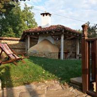 Radeva House