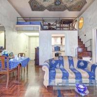 Parione Suite Piazza Navona