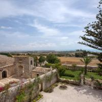 Villa Barone Alfieri