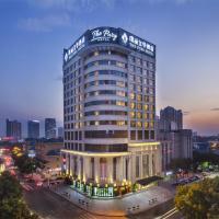 The Pury Hotel
