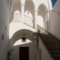 Palazzo Capozza
