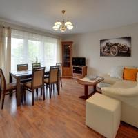 Apartamenty Sun Seasons 24 - Bukowa