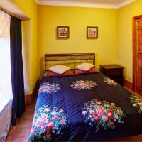 LvivHouse - Rynok Square appartment