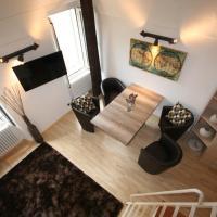 Via Lunga Apartment